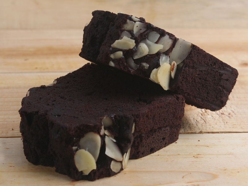 Brownies - Igor's Pastry products